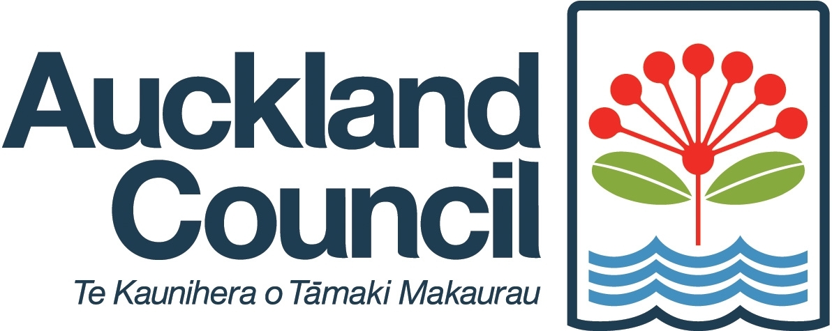 Auckland Council - Healthy Waters