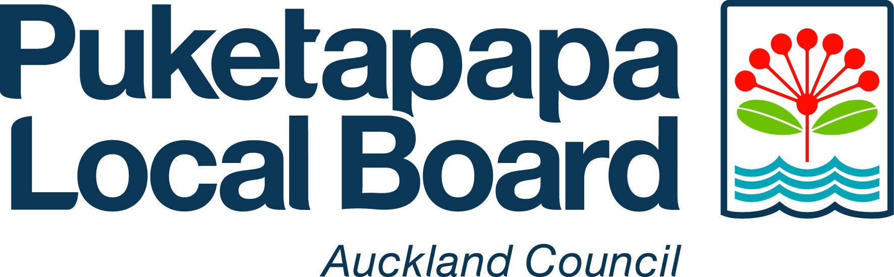 Puketapapa Local Board