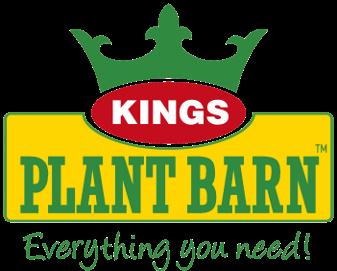 Kings Plant Barn